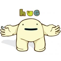 Platform: Hug