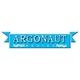 Argonaut_resins-trampt-1355t
