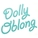 Dolly_oblong-trampt-1358f