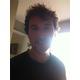 Jason_freeny-trampt-1387t