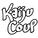 Kaiju_coup-trampt-1392f