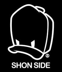 Artist: Shon Side