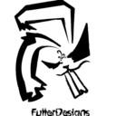 Artist: Fuller Designs
