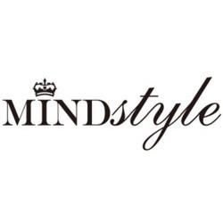 Manufacturer: MINDstyle