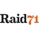 Raid_71-trampt-1439t