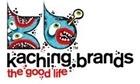 Manufacturer: Kaching Brands