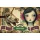 Circus_folke-trampt-1508t