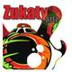 Zukaty-trampt-1553t