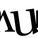 Eric_pause-trampt-1572f