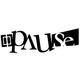 Eric_pause-trampt-1572t