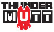 Platform: Thundermutt