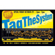 Tag_the_system_nyc-trampt-1574t