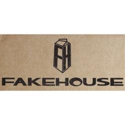 Manufacturer: FakeHouse