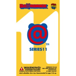 Series: Be@rbrick - Series 11