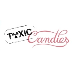 Series: Toxic Candies