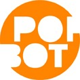 Platform: Popbot