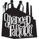 Stranger_factory-trampt-1669t