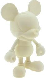 Platform: Mickey Mouse (Play Imaginative)