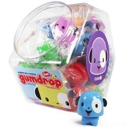 Series: Gumdrop - Series 1