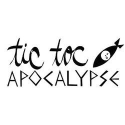 Platform: Tic Toc Apocalypse