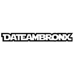 Manufacturer: Dateambronx