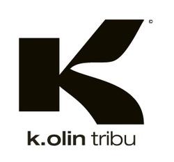 Manufacturer: K.olin Tribu