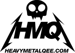 Event: Heavy Metal Qee