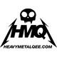 Heavy_metal_qee-trampt-1834t