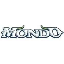 Venue: Mondo