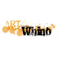 Venue: Art Whino