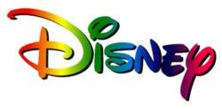 Artist: Disney