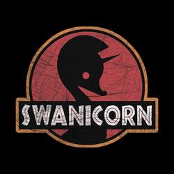 Platform: Swanicorn