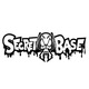 Secret_base-trampt-2031t