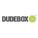 Dudebox-trampt-2081f