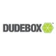 Dudebox-trampt-2081t