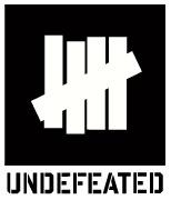 Artist: UNDFTD