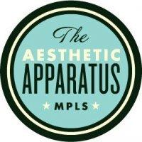 Artist: Aesthetic Apparatus