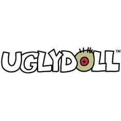 Manufacturer: Pretty Ugly LLC