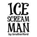 Platform: Ice Scream Man