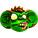 Zombiemonkie_mikie_graham-trampt-2259f
