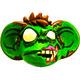 Zombiemonkie_mikie_graham-trampt-2259t