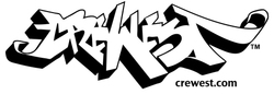 Venue: Crewest Gallery