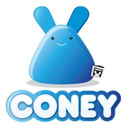 Platform: Coney