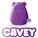 Cavey-trampt-2305f