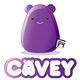 Cavey-trampt-2305t