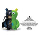 The_remix_project_uglydoll_x_horvath-trampt-2307t