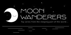 Series: Moon Wanderers