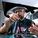 Kmndz_johnny_rodriguez-trampt-2317f