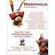 Morphous-trampt-2328t