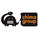 Chima_group-trampt-2341f